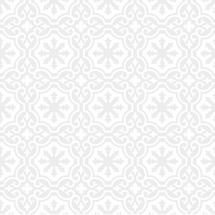 Papel Seda 25 hojas de 62x86cm BLANCO