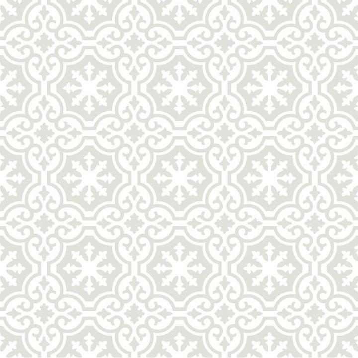 Tissue Paper 25 Sheets 62x86cm GREY