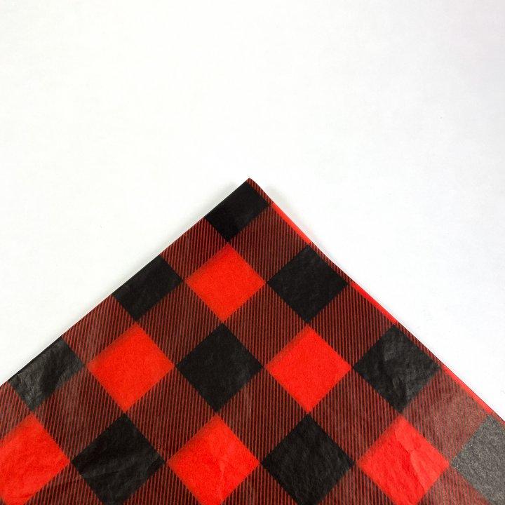 Papel Seda  25 hojas de 62x86cm