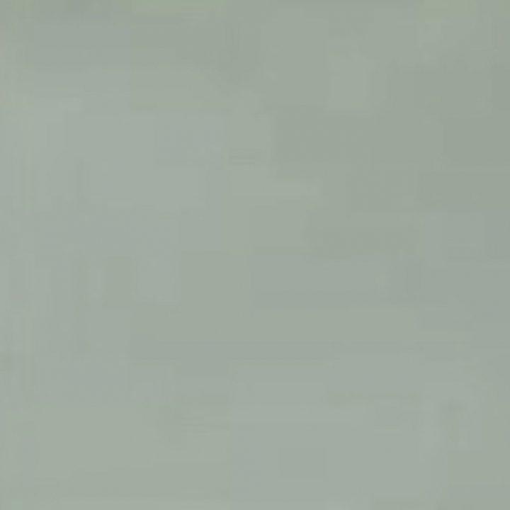 ECO KRAFT 25 hojas 83x59cm  VERDE ANTIGUO