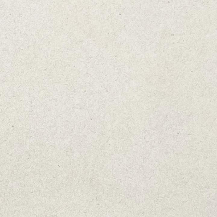 ECO KRAFT 25 hojas 83x59cm  GRIS HIELO