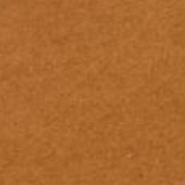 ECO KRAFT 25 hojas 83x59cm  CALDERA