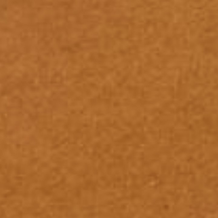 ECO KRAFT 250 hojas 83x59cm  CALDERA