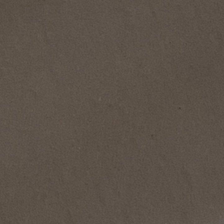 ECO KRAFT 25 hojas 83x59cm  CHOCOLAT