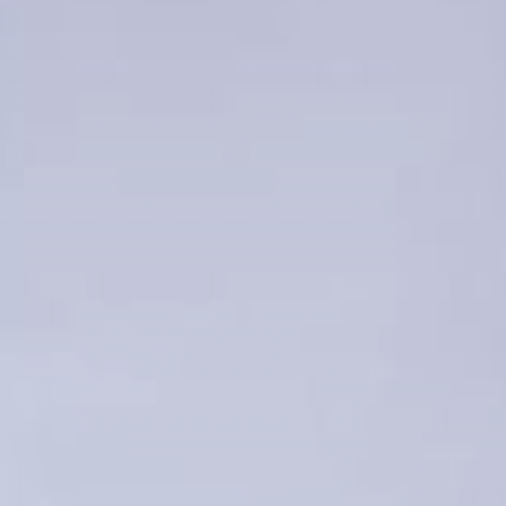 Papel Seda 500 hojas de 62x86cm  AZUL CELESTE