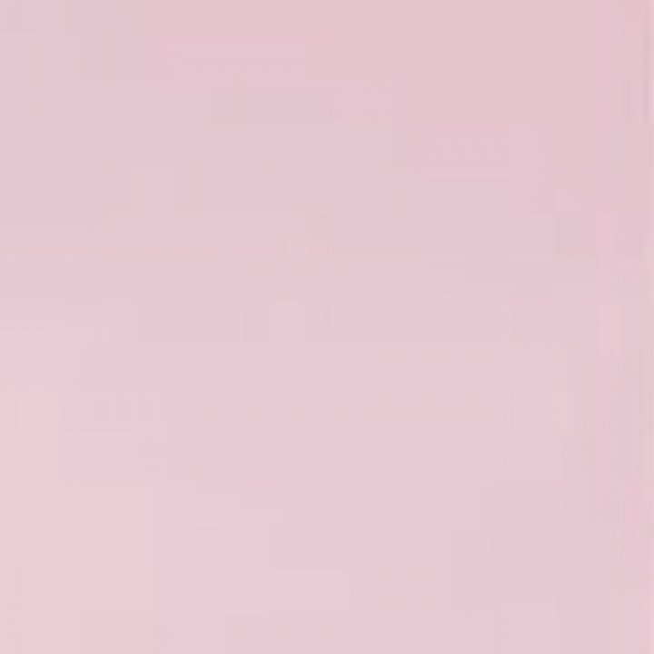 Tissue Paper 500 Sheets 62x86cm DUSTY PINK