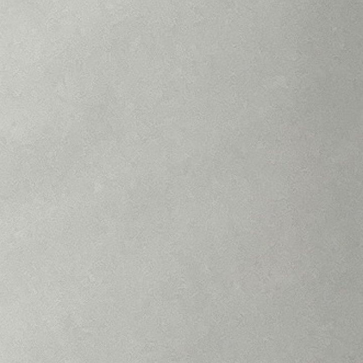 Papel Seda 500 hojas de 62x86cm  GRIS PERLA