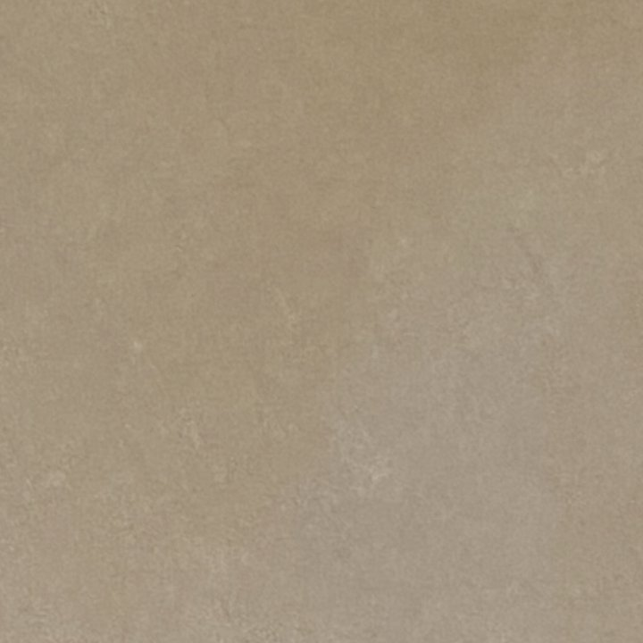 Papel Seda 500 hojas de 62x86cm  GRIS HIELO