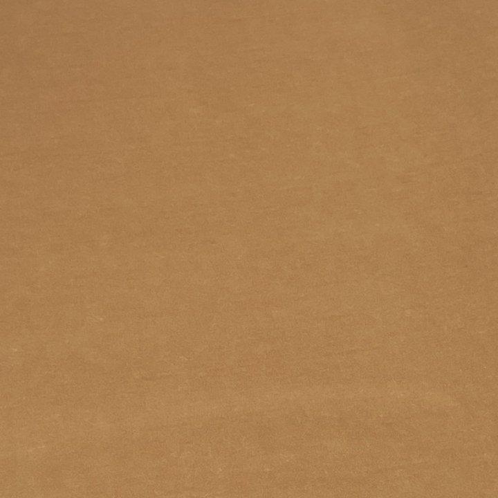 Papel Seda 500 hojas de 62x86cm  CALDERA